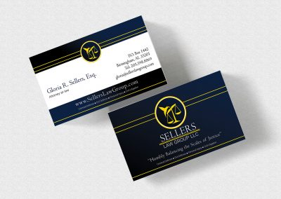 Birmingham Graphic Design Company - C Kinion Design