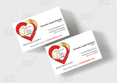Birmingham-Graphic-Design-Company---C-Kinion-Design---7-LOCSs-of-Hair-Business-Cards
