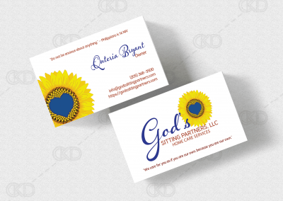 Birmingham-Graphic-Design-Company---C-Kinion-Design---Gods-Sitting-Partners-Business-Cards