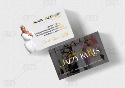 Birmingham-Graphic-Design-Company---C-Kinion-Design---Styled-by-JazzyKakes-Business-Card