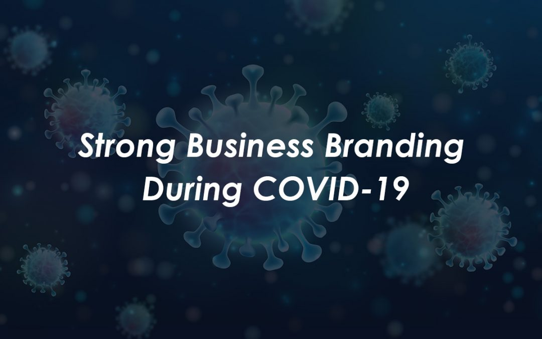 Strong-Business-Branding-COVID-19-C-Kinion-Design