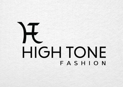 Birmingham-Logo-Design---C-Kinion-Design---High-Tone-Fashion