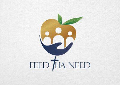 Birmingham-Logo-Design---C-Kinion-Design---Feed Tha Need