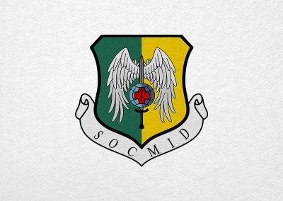 Birmingham-Logo-Design---C-Kinion-Design---US Air Force - UAB - SOCMID