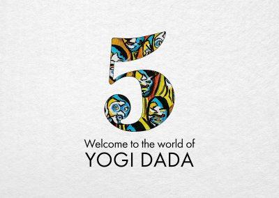 Birmingham-Logo-Design-C-Kinion-Design-YOGI-DADA