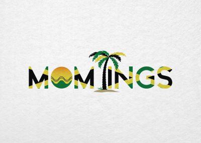 Birmingham-Logo-Design-C-Kinion-Design-Mom-Tings